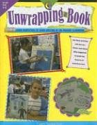 Download Unwrapping a Book Using Nonfiction to Teach Writing in the Primary Classroom pdf