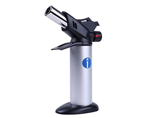 Safest Culinary Torch Professional Adjustable product image