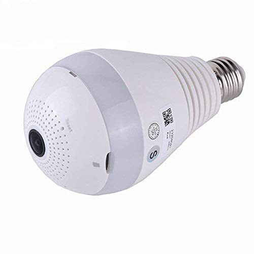 Check expert advices for v380 wi fi?   Ormino Product Reviews