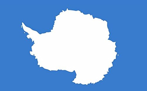 antarctica-flag-5ft-x-3ft-large-100-polyester-metal-eyelets-double-stitched