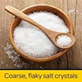 Morton Coarse Kosher Salt Box, 3 Pound