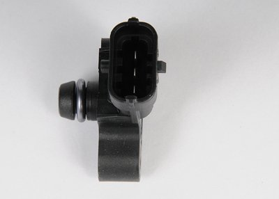 ACDelco 213-3842 GM Original Equipment Manifold Absolute Pressure Sensor