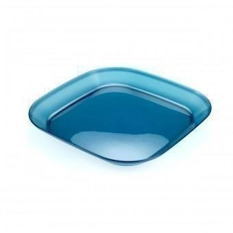 GSI Outdoors Infinity Plate, Blue