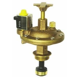 champion sprinkler valve - 6