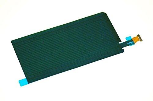 Fingerprint Sensor Board (Touch Board S Pen Stylus Fingerprint Sensor Flex Cable for Samsung Galaxy Note 4 SM-N910 SM-N910A SM-N910V SM-N910P SM-N910R4)