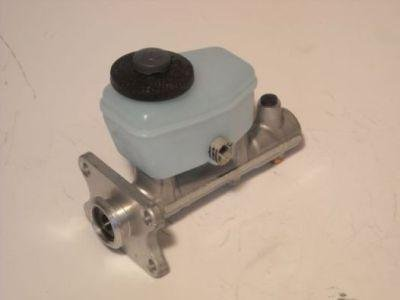 - Aisin BMT-068 Brake Master Cylinder