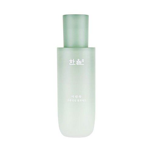 (Hanyul Pure Artemisia Watery Calming Fluid 125ml)