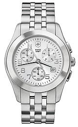 Victorinox Swiss Army Men's Alliance Watch #241048