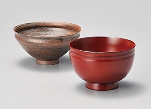 Desktop Key Storage Bowl Candy Bowl Splash Coconut Natural Coconut Shell Bowl LT