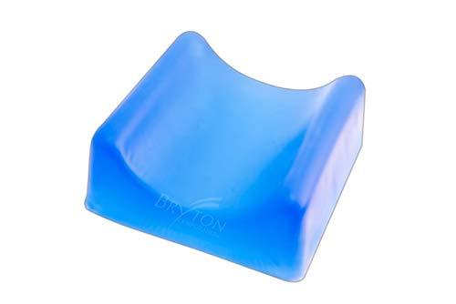 - Contoured Headrest Pad - 7.5