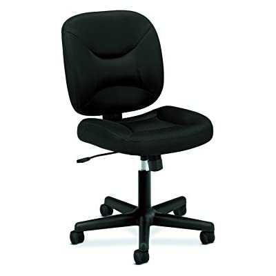hon-valutask-low-back-task-chair
