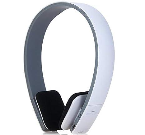 Amazon.com: FidgetFidget Bluetooth Auriculares Audifonos Manos Libres Inalambrico: Electronics