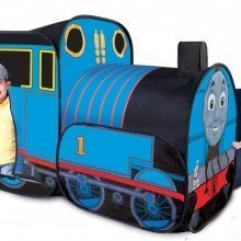Playhut Thomas the Tank Train Engine Play ()
