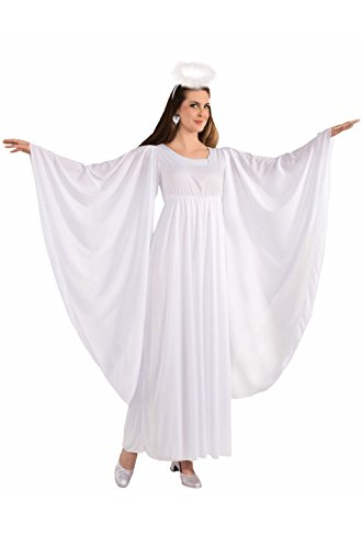 Heavenly Devil Child Costume (Heavenly Angel Women Adult Costume)