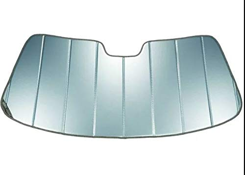Covercraft UV11553BL Heat Shield 18 Jeep Wrangler