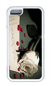 DyL3714QZak Protective Diy For LG G3 Case Cover (guns N Roses)