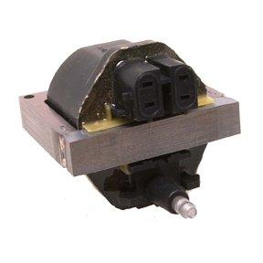 Original Engine Management 5198 Ignition Coil
