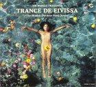 Infected Mushroom - Tip.world Presents Trance De Eivissa - Zortam Music