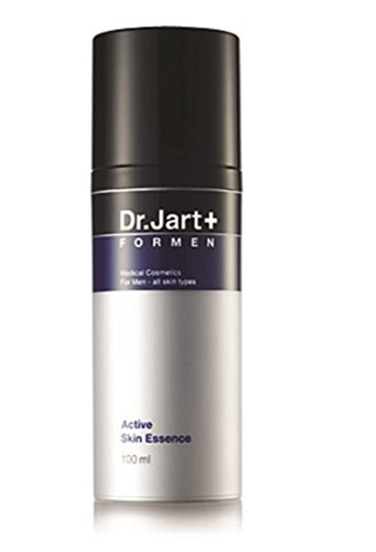 DR-JART-For-Men-Active-Skin-Essence