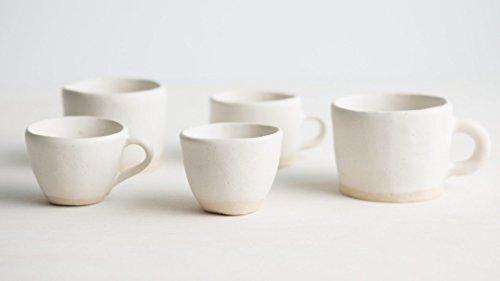 hand-built-ceramics