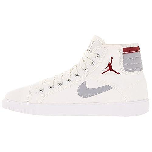 d5d080ca4501 Nike Jordan Men s Air Jordan Skyhigh Og Casual Shoe hot sale 2017 ...