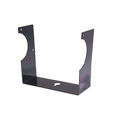 Whites Metal Detector Stand for old models including TDI and