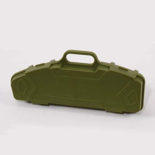 - Penn State Industries PKBOXGUNGR OD Green Rifle Case Pen Box (OD Green)