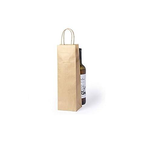 Bolsas para Botellas: Amazon.es: Hogar