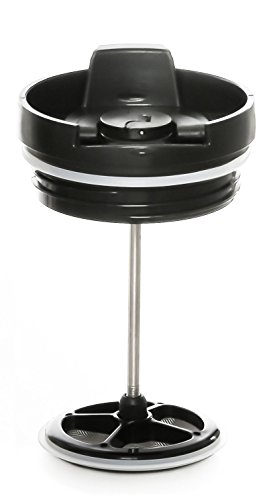 Zell French Travel Plunger Coffee product image