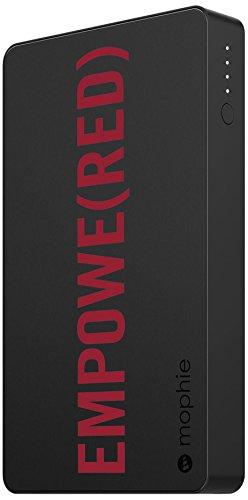mophie powerstation External Universal Smartphones
