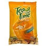 Nestea Nestle Cha Yen Thai Milk Ice Tea Instant 3 in 1 Old Orieatal 10 Sticks