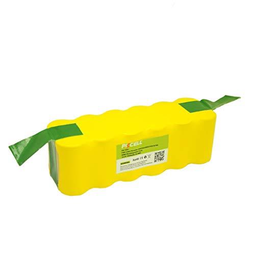 Sable Scaffale a 5 Ripiani Portascarpe Scarpiera Salvaspazio Mobile Organizza Scarpe Fino a 25 Paia di Scarpe Mobiletto Scarpiere Moderne Salvaspazio con Ripiani in Tela Impermeabile-98 x 100 x 27 cm