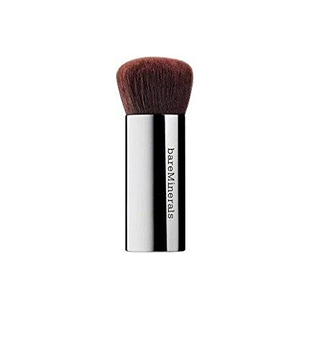 bareMinerals Seamless Buffing Brush, 0.3 Ounce