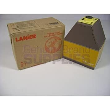 LANIER LD238C WINDOWS 7 64BIT DRIVER