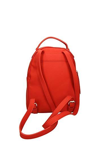 Rouge dos Gaelle sac Paris GBDA302 Femme à xI0wRqYwyO