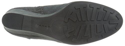 Elephant Tahari Grey Women's Boot Sutton w6TxqRBv