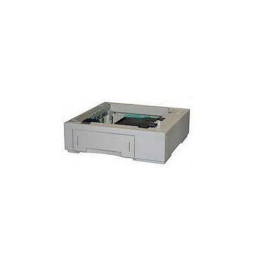 AIM Refurbish Replacement for Laserjet 5 500 Sheet Feeder Assembly (AIMC3921A) - Seller Refurb