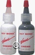 007 Weaving Hair Glue Colors: ()