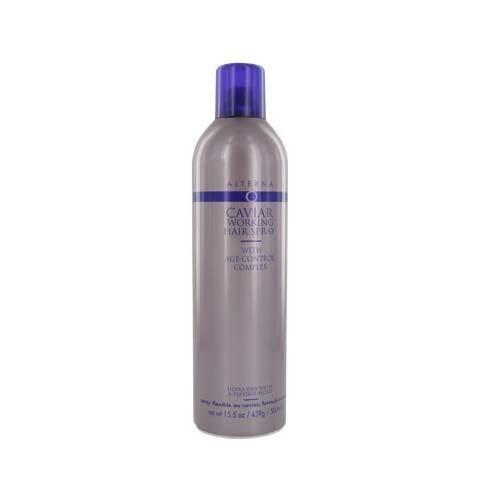 Alterna Caviar Working Hair Spray 15.5