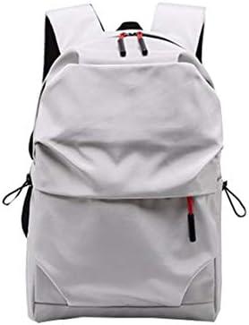 ノートパソコンのバックパックをハイキング旅行スポーツのための専門学校リュックサック防水バックパック