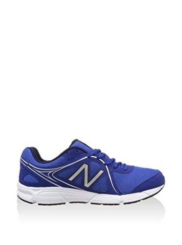 New Balance Zapatillas Deportivas Nbm390Bb2 Azul EU 44