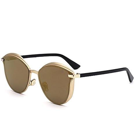 GCR Occhiali Da Sole Ombra Polarizzante Occhiali Occhiali Sportivi Occhiali Casella Di Nuovo , A