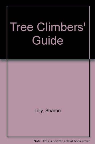 Tree Climbers' Guide