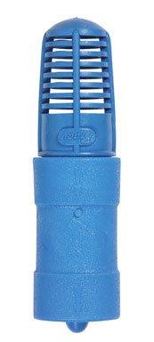 200 psi valve - 9