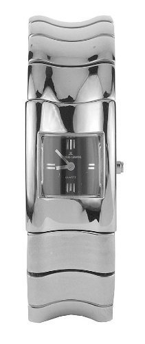 Jacques Lemans Women's 1-926A Marbella Analog Watch
