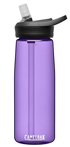 CamelBak eddy+ 25 oz, Dusty Lavender, Dusty Lavender, 25 oz