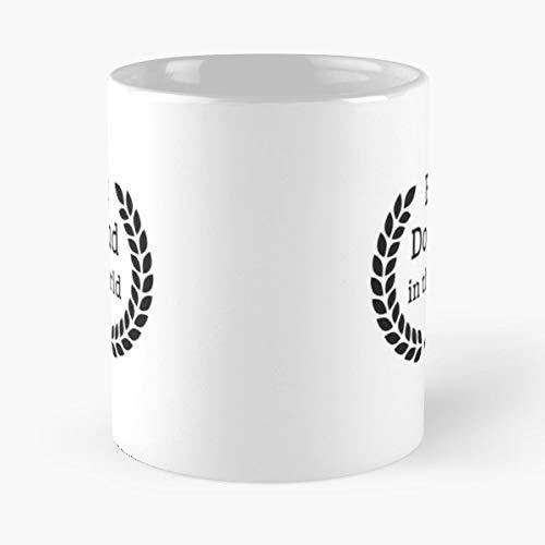 Dog Da Morning Coffee Mug Ceramic Novelty Holiday (Best Sentiment Analysis Python)
