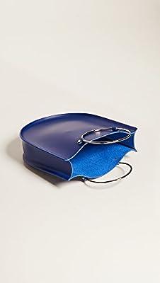 Future Glory Co. Women's Rockwell Midi Bag