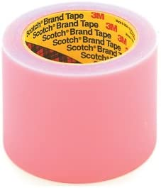 shpt994821–821ラベル保護テープ