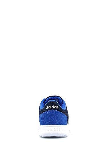 Racer Unisex da Fitness adidas Lite Inf Scarpe BwFFqp